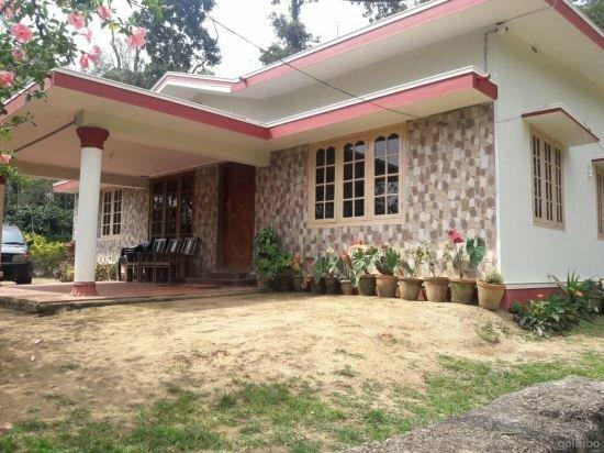 Kole Kote Home Stay-2 Bhk Homestay