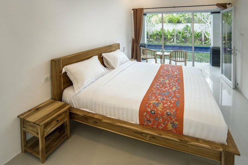 Sari Agung Guest House