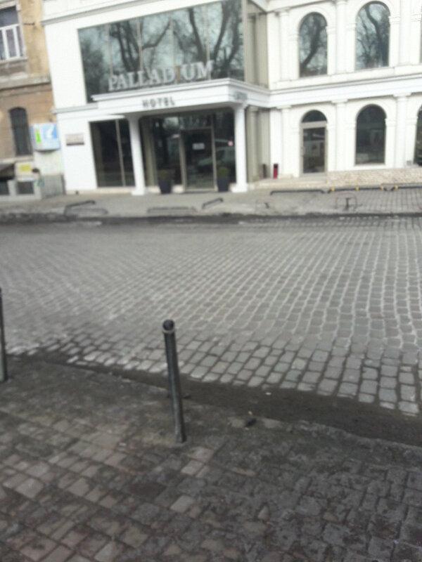 Шашлык гостиница/хостел