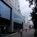 IBC-недвижимость, Согласование перепланировки квартиры в Магнитогорском городском округе