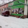 Белый сервис, Ремонт трансмиссии авто в Октябрьском