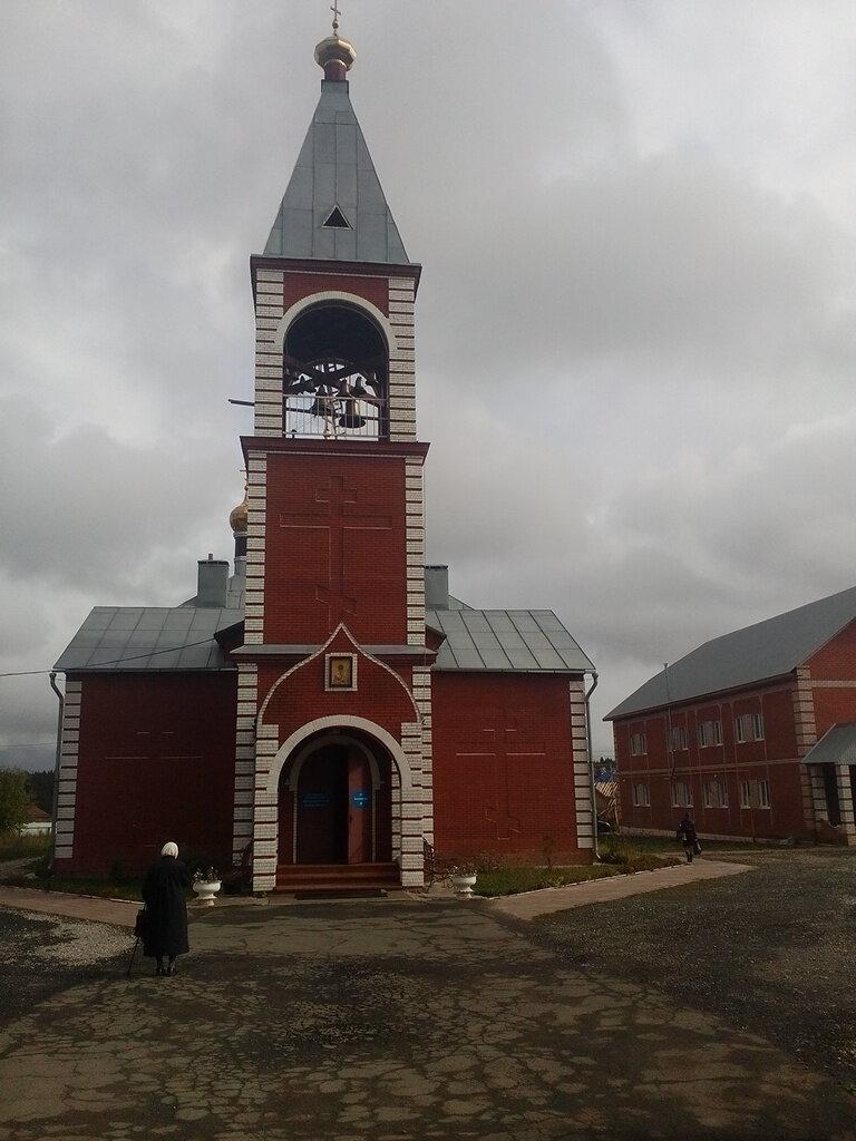 Фото несебр церкви болгарии нужно ввести