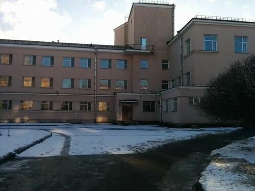 Стоматологическая поликлиника на пушкина официальный сайт