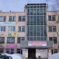 Престиж-Строй, Установка охранных систем и контроля доступа в Переславле-Залесском