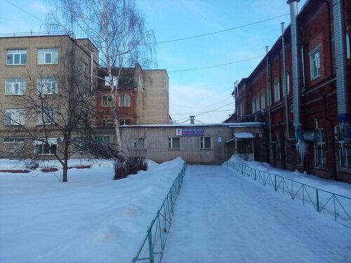 50 поликлиника приморского района спб
