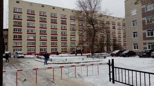 Записаться к врачу через интернет в москве pgu