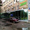 Сервисный центр ЕСКО, Ремонт электрооборудования авто в Городском округе Новомосковск