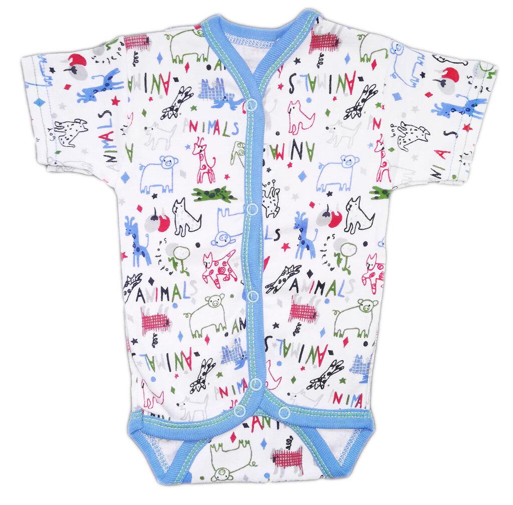 abca74bf77428 магазин детской одежды — Интернет-магазин одежды для новорожденных Пупсшоп  — Чернигов, фото №