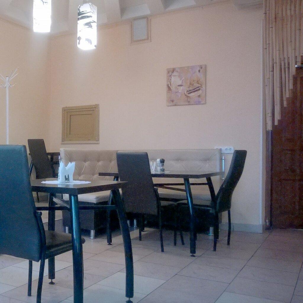 доставка еды и обедов — Isola Pizza — Витебск, фото №8