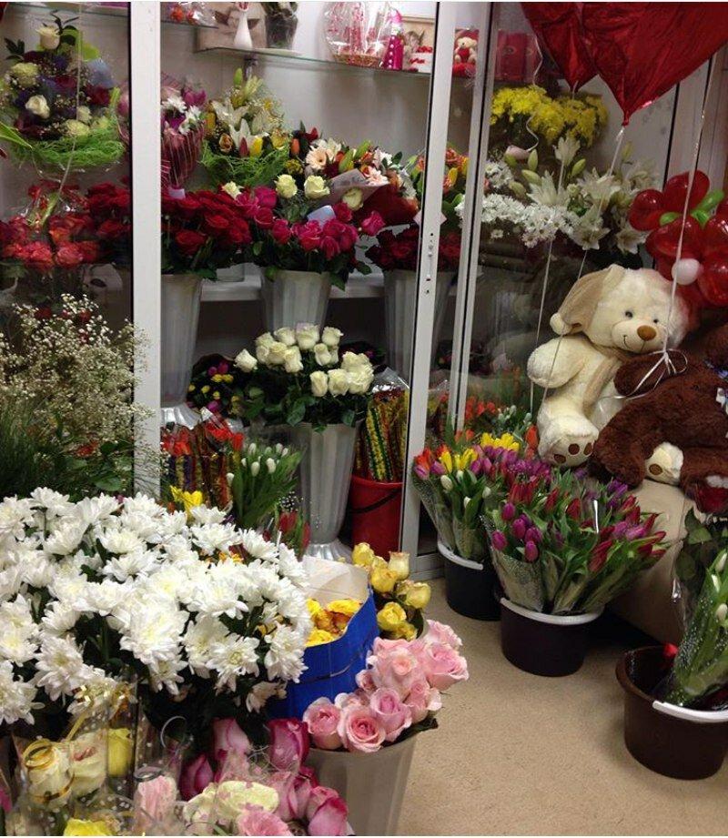 Где, белгород цветочный магазин букеты минск