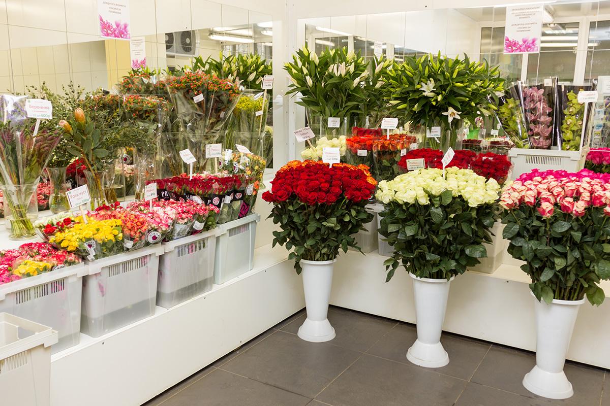 Магазин цветов доставка по россии, свадебный букет спб
