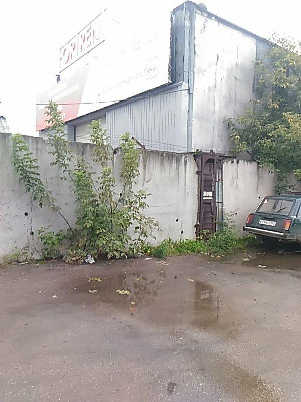 Автоломбард заречье нижний новгород выгодно автоломбард в москве