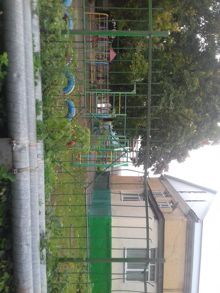 Центр социально педагогической реабилитации центры реабилитации севастополя