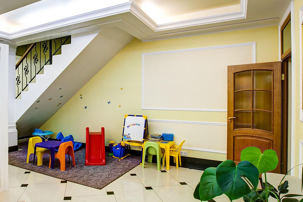 диагностический центр — Флюорографическая станция Приморского района — Санкт-Петербург, фото №6