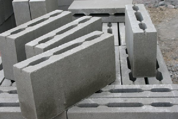 Горячий ключ купить бетон алмазное бурение бетона аренда в москве
