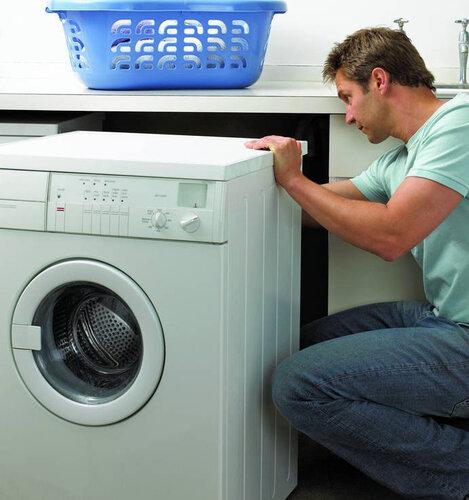 Отремонтировать стиральную машину Автомоторная улица обслуживание стиральных машин бош 6-й Таймырский проезд