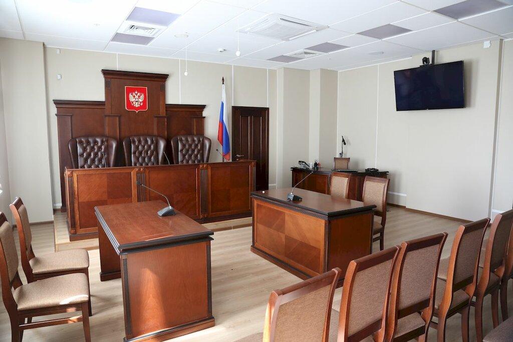 арбитражный суд долги