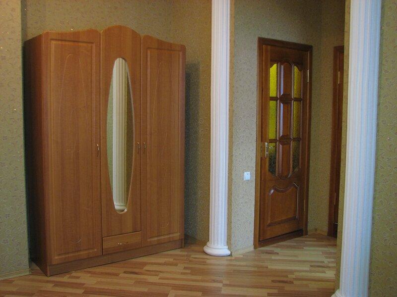 Гостинично- развлекательный комплекс Севан