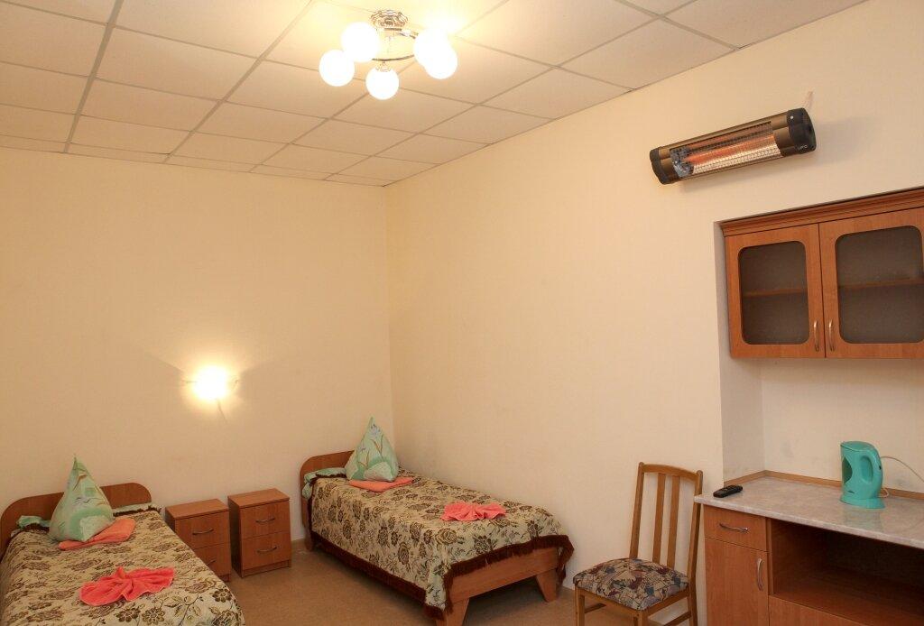 Санаторий в черногорске хакасия фото савеловским