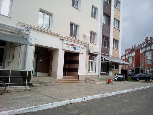 Больница на земледельческой детская лор отделение