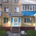 Манжерок, отдел бронирования, Услуги экскурсовода в Алтайском крае