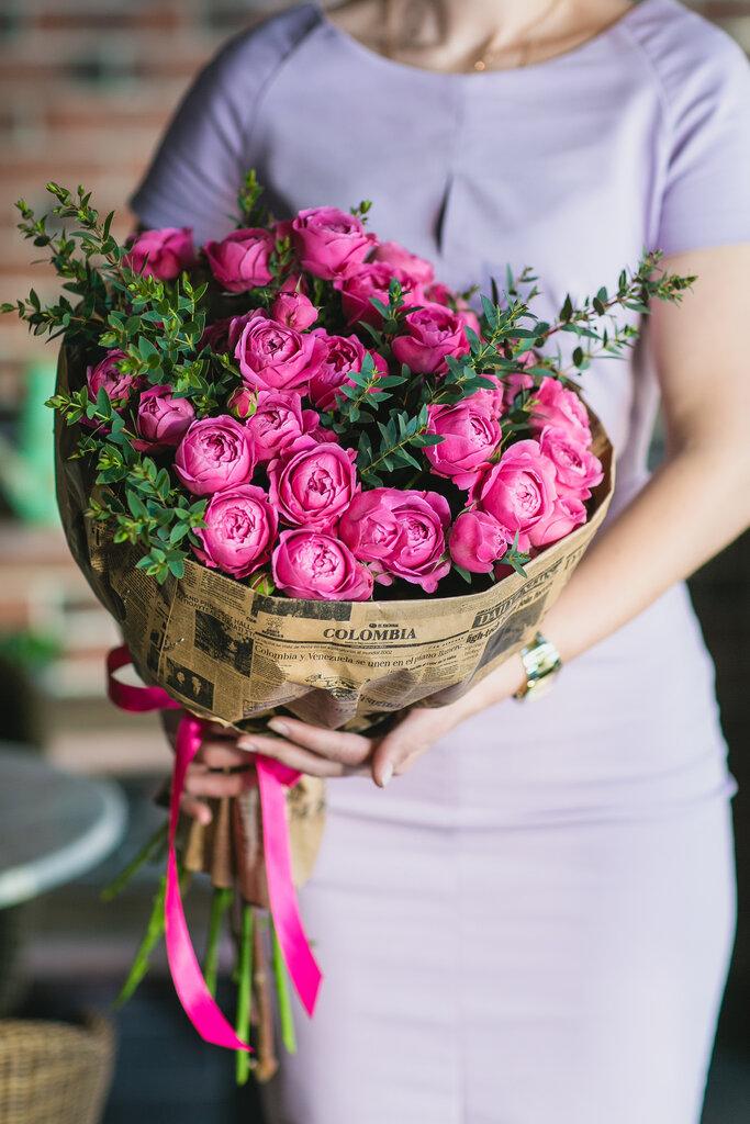 Цветов, доставка цветов в твери дешево