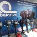 Глобал Драйв, Ремонт двигателя авто во Владивостоке
