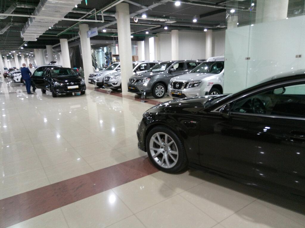 Работа в автосалонах москвы и области автосалоны москвы срочный выкуп авто