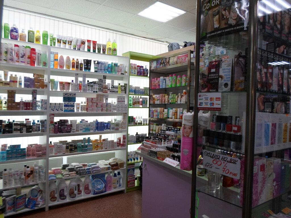 Где в нижнем купить белорусскую косметику купить польскую косметику в украине