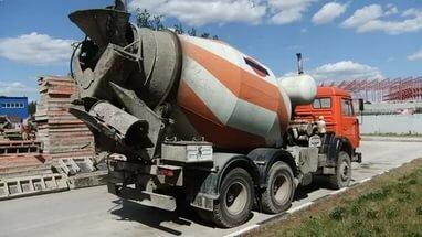 Великий новгород бетон завод свойства ячеистого бетона