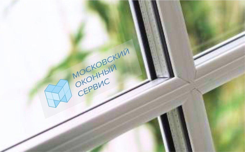 ремонт стеклопакета remontokonmoscow.ru