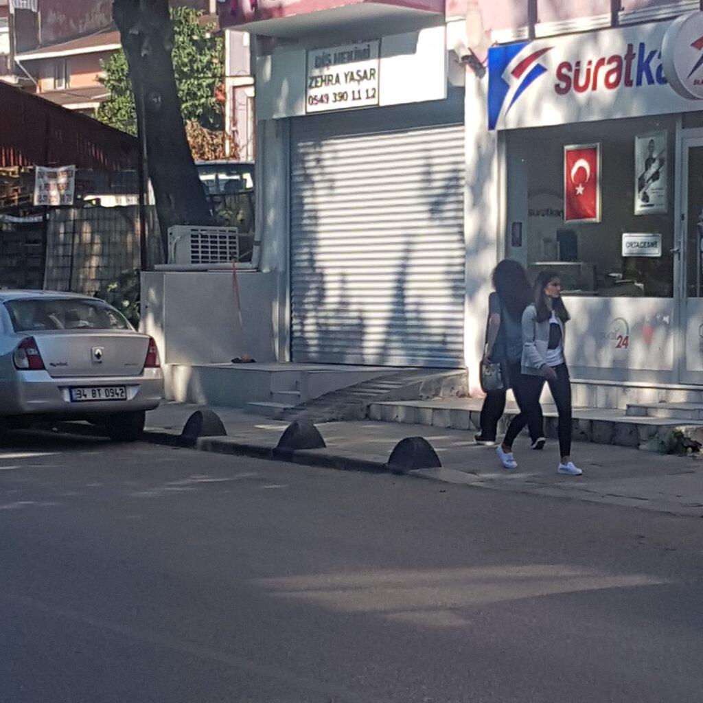 tıp merkezleri ve klinikler — Özel Beykoz Tıp Merkezi — Beykoz, foto №%ccount%
