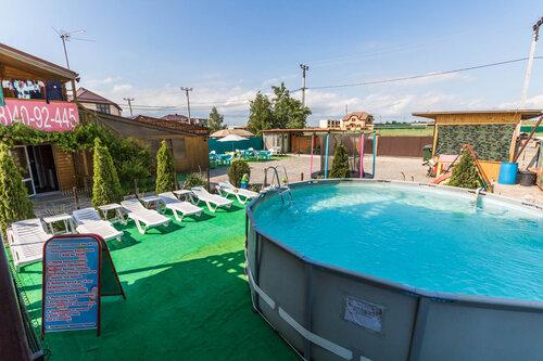 отдых с бассейном в джемете качественное термобелье