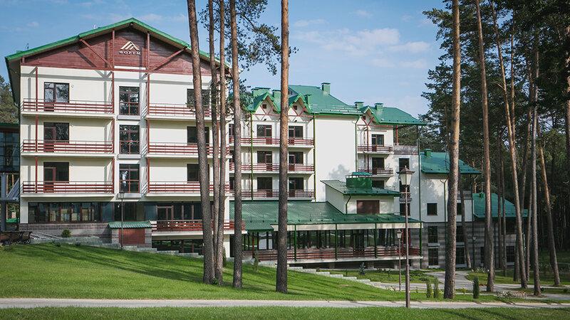 РУП Форум Министерства Финансов Республики Беларусь