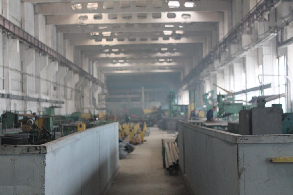 заводы бетона в тольятти