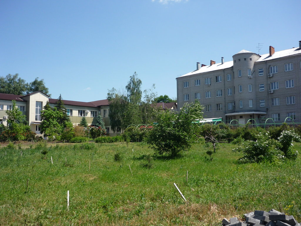 москва центр реабилитации бульвар яна райниса 2к1