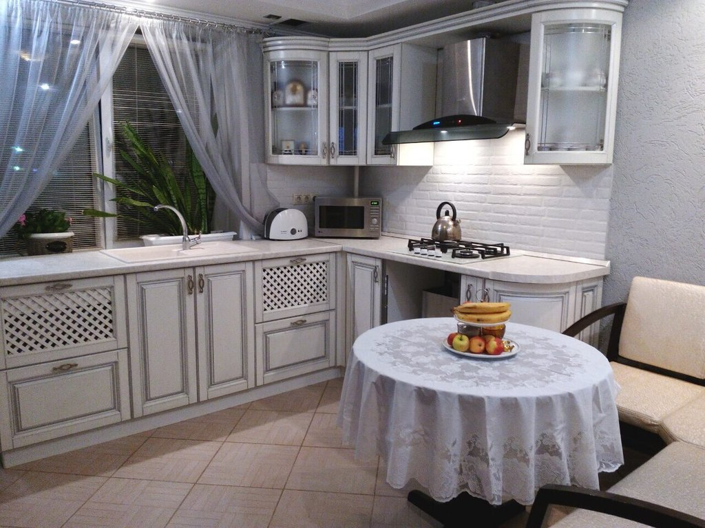 фото фасады для кухни саратов интересно знать предлагает