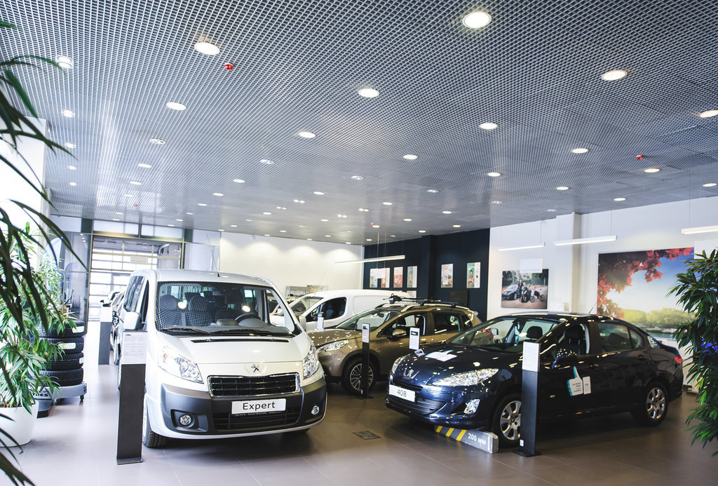 Автосалоны на севере москвы новые автосалон кия рио в москве цены