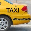 Такси Престиж, Услуги трезвого водителя в Феодосии