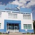 Химчистка Акватекс, Услуги уборки в Магнитогорске