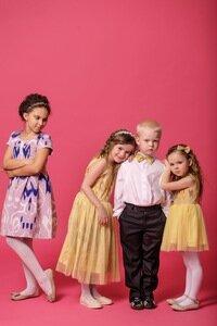 Модельное агенство ульяновск девушки модельной внешности для работы