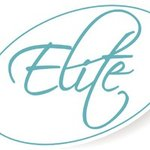 Логотип Стоматологический центр Элит