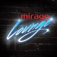 hookah bar — Mirage Lounge — Saint Petersburg, фото №4