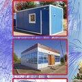 Модуль, Строительство домов и коттеджей в Республике Саха (Якутии)
