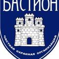 ЧОО Бастион, Услуги охраны и детективов в Балезинском районе