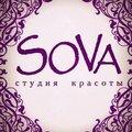 SoVa, Услуги в сфере красоты в Оренбурге