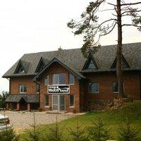 Отель Hoch Land
