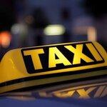 Эконом-такси в Судаке