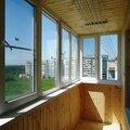 Люмен, Ремонт окон и балконов в Йошкар-Оле
