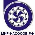 Мир насосов, Установка фильтра очистки воды в Кирове